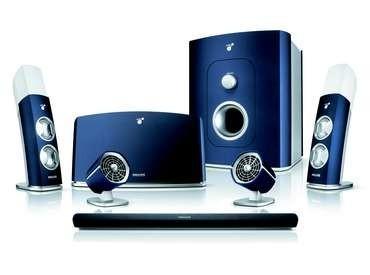 Philips amBX Kit