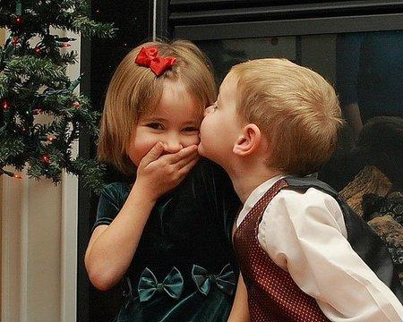 Cuando saludes con dos besos en la mejilla, cuidado con los franceses