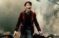 Steven Spielberg: 'El imperio del sol', el niño que crecía demasiado deprisa