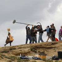 FITUR 2019: El turismo cinematográfico pisa con fuerza con FITUR CINE/SCREEN TOURISM