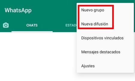 Trucos Whatsapp 1