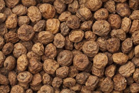 La chufa y sus usos más allá de la horchata valenciana: características, propiedades y cómo sacarle partido en la cocina