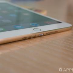 Foto 22 de 35 de la galería ipad-mini-3 en Applesfera