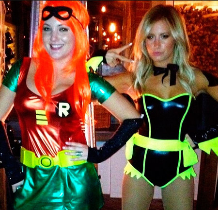 halloween-ashley-tisdale