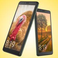 Vsmart Bee Lite es el smartphone con Android Go más barato: cuesta 22 euros al cambio