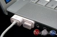 MagStay: curioso accesorio para los MacBook Pro