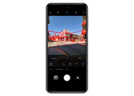 Xiaomi Redmi Note 9 Pro 06 Peaking