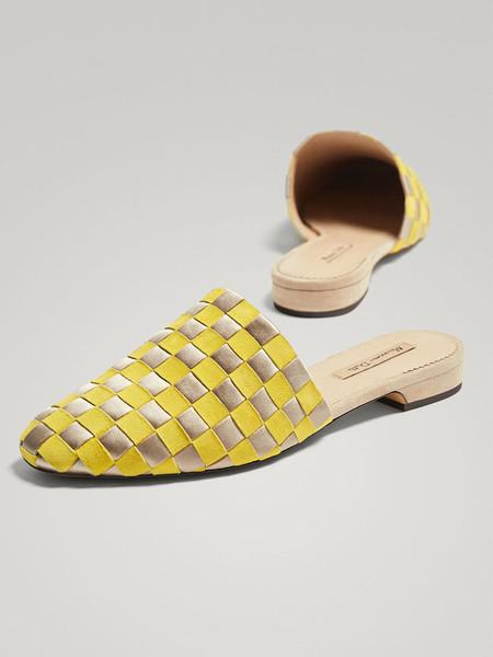 Zapatos Piel Rebajas 17