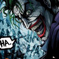 Warner Bros quiere una gran estrella para protagonizar al próximo Joker y Leonardo DiCaprio está en la mira