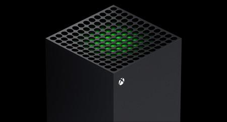 Xbox Series X ya tiene precio y fecha de lanzamiento: 499 dólares para el 10 de noviembre