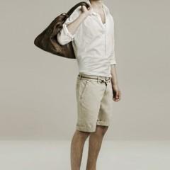 Foto 5 de 9 de la galería zara-y-su-casi-veraniego-lookbook-del-mes-de-abril en Trendencias Hombre