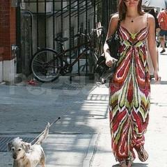Foto 3 de 11 de la galería gossip-girl-segunda-temporada en Trendencias