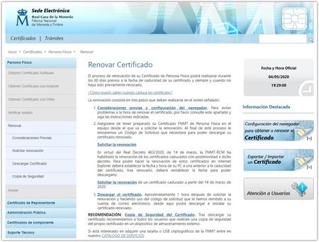 Renovar Sede Brave 2020 05 04 19 29 00