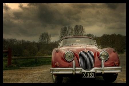 coches-clasicos-20.jpg