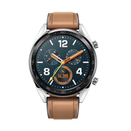De X A X Estos Son Los Smartwatches Con Grandes Descuentos Que Encontraras En Rebajas