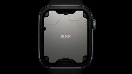 Chip S6
