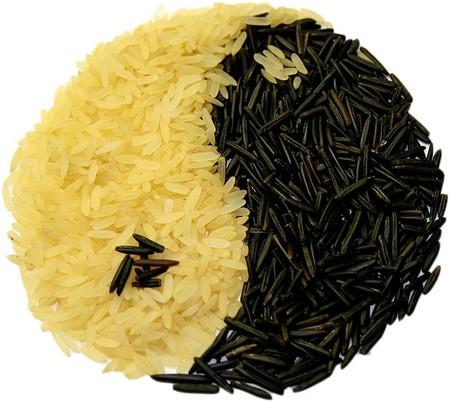 Rice 74314 640