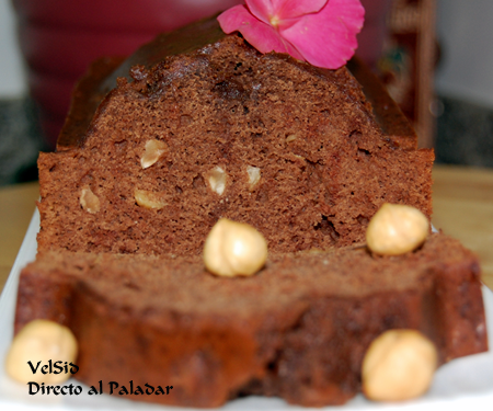 cake_chocolate_avellanas1.png