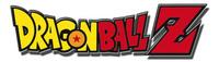'Dragon Ball Z: Burst Limit', online confirmado