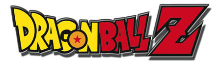 'Dragon Ball Z: Burst Limit', online confirmado