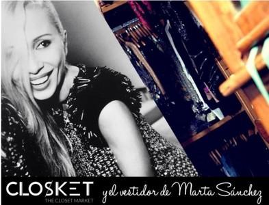 Closket, la comunidad más fashionista donde vender y comprar ropa de segunda mano