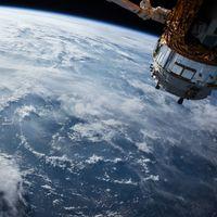 Las imágenes vía satélites manipuladas mediante inteligencia artificial, el último grito en armas militares
