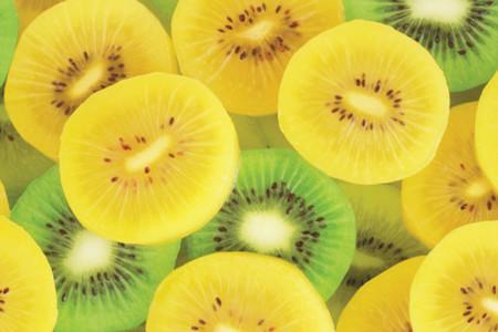 Zesprikiwifruit