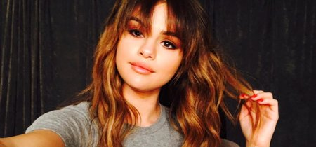 La pobre Selena Gomez las está pasando canutas en su recuperación