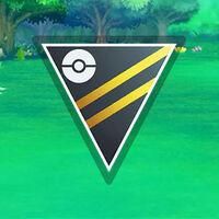 Mejores Pokémon para la Liga Ultra Ball en Pokémon GO: la liga más exigente