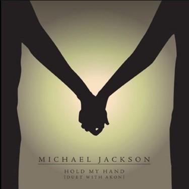 ¡Ya tenemos entre nosotros lo nuevo de Michael Jackson y Akon!