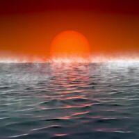 Astrónomos descubren un nuevo tipo de exoplaneta: Hycean, hasta 2.6 veces más grandes que la Tierra y capaces de albergar vida