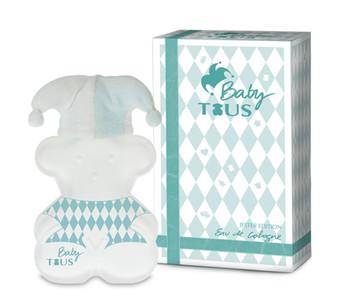 Baby Tous Bufón, ¿regalo para mamás o bebés? Edición limitada