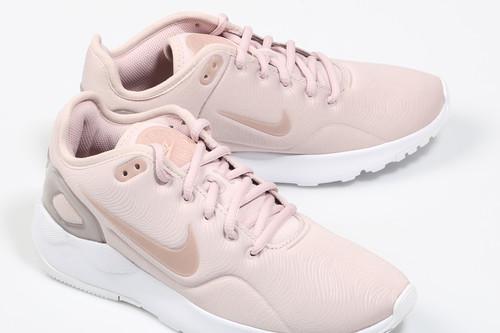 7 zapatillas de marca en oferta hoy en AliExpress: Reebok, Adidas o Converse