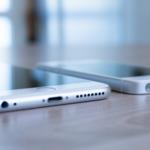 Utilizar auriculares Lightning en el próximo iPhone es una buena idea: 3 ventajas sobre el conector jack