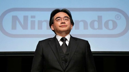 Satoru Iwata, esta fue su historia dentro de Nintendo