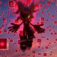 Infinite, uno de los nuevos villanos principales de Sonic Forces, sale a escena con un nuevo tráiler