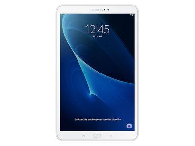 Samsung Galaxy Tab A 10.1 (2016), con conexión 4G, por 281 euros y envío gratis