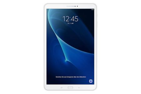 Samsung Galaxy Tab A 10 1 Lte