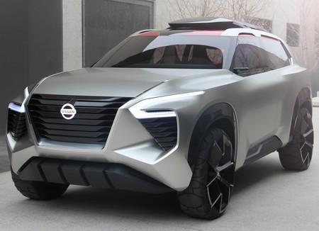 Los autos concepto tienen su razón de ser, y por estos motivos es casi imposible llevarlos a producción