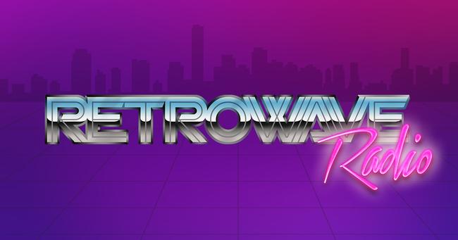 Retrowave, la radio online perfecta para los amantes de la música ochentera y los sintetizadores