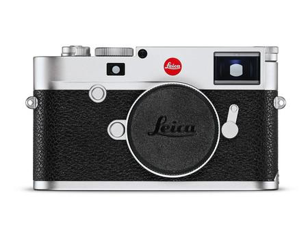 Leica M 10-R