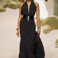 Foto 1 de 39 de la galería hermes-en-la-semana-de-la-moda-de-paris-primavera-verano-2009 en Trendencias