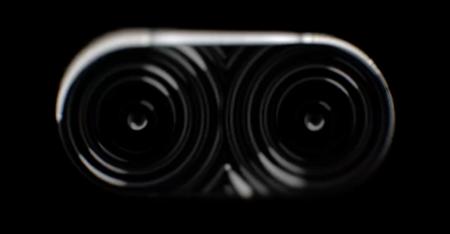 Asus New Zenfone 2