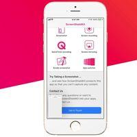 Confide lanza un SDK con el que no podrás tomar capturas o grabar vídeo de una aplicación de iOS