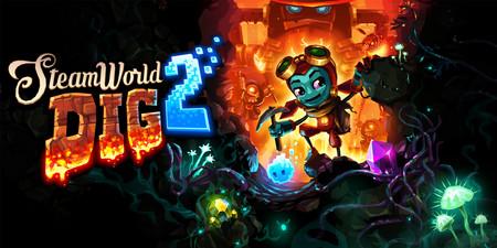 H2x1 Nswitchds Steamworlddig2