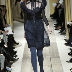 Foto 5 de 12 de la galería luella-en-la-semana-de-la-moda-de-londres-otono-invierno-200809 en Trendencias