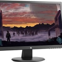 Monitor HP 24o, con pantalla de 24 pulgadas y resolución FullHD, por 119,99 euros y envío gratis