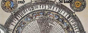 ¿Por qué utilizamos el calendario gregoriano y no otro de los muchos que existen?