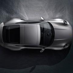Foto 7 de 18 de la galería porsche-911-turbo-s-2020 en Motorpasión