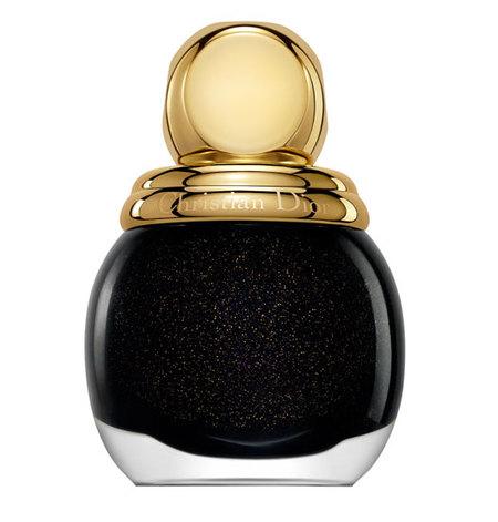 Diva Diorific Vernis negro